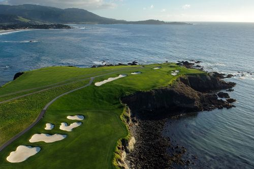Pebble-Beach-6th-7th